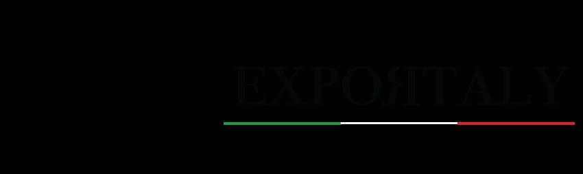 Exportaly
